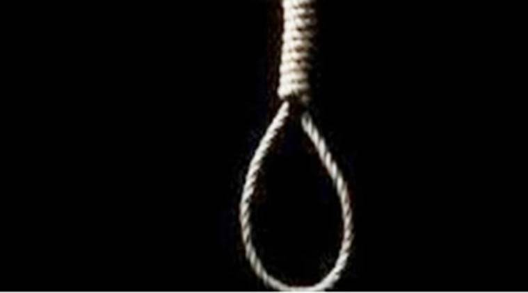Pakistan Army, Pakistan Army Hangs, Pakistan terrorists Hanged, Peshawar school massacre, Peshawar school massacre Terrorists Hanged, Pakistan Terrorists Atta Ullah, Taj Muhammad, India News, Indian Express, Indian Express News