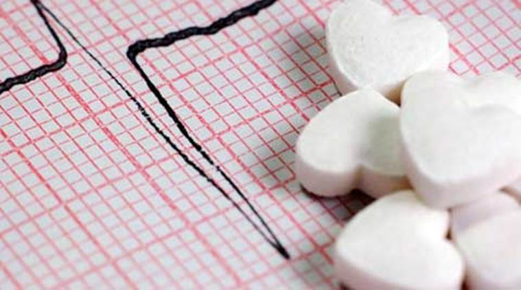 Blood group may predict heart attack risk: Study