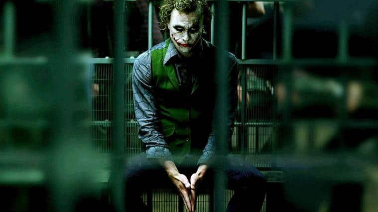 Heath Ledger as Joker, I am Heath Ledger, heath ledger documentary trailer, documentary trailer heath ledger, heath ledger pics