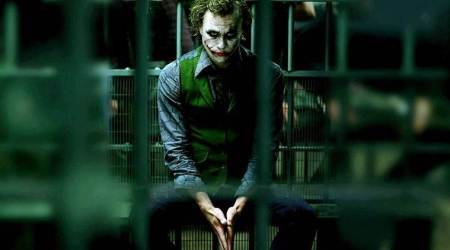 Joker role in The Dark Knight not responsible for Heath Ledger's death: Kate Ledger