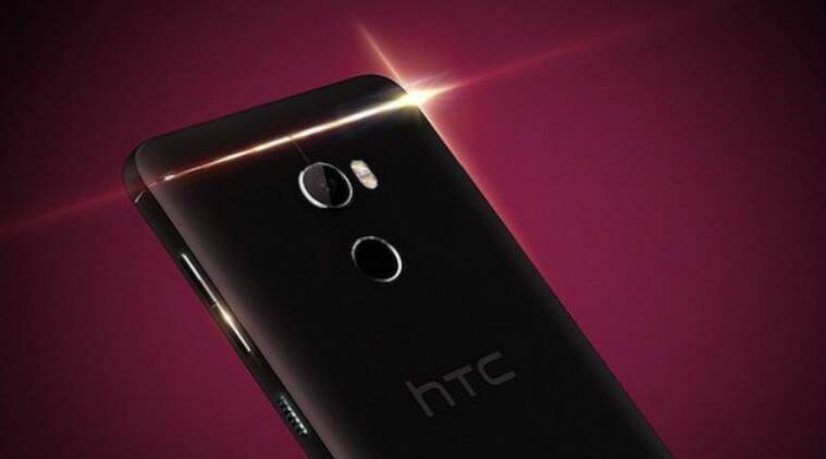 HTC, HTC One X10, HTC One X10 leaks, HTC One X10 release date, HTC One X10 specs, HTC One X10 features, HTC One X10 India launch, HTC One X10 price in India, HTC One X10 smartphone, HTC One X10 battery, Android, HTC smartphones, HTC U, HTC 11, technology, technology news