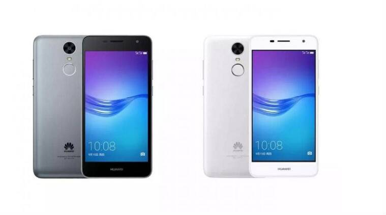 Huawei, Enjoy 7 Plus, Enjoy 7 Plus launched, Enjoy 7 Plus China launch, Enjoy 7 Plus China price, Enjoy 7 Plus smartphone, Android, Nougat, technology, technology news