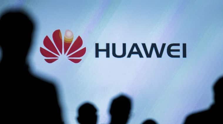 Huawei, Huawei technologies, Amazon Inc, Alibaba Group Holding Ltd, public cloud services, cloud computing, Shenzhen based firm, Gartner Consultancy, Alibaba cloud, Amazon Cloud, Huawei global network of telecom clients, cloud transformation, Technology, Technology news