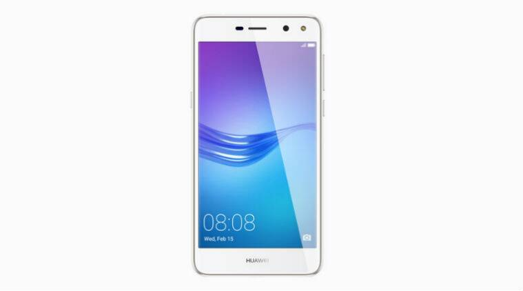 Huawei, Huawei Y5 2017, Y5 2017 price, Y5 2017 features, Y5 2017 specifications, Huawei Y5 2017 price, Android, smartphones, technology, technology news