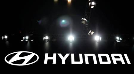 US activist fund Elliott to vote against Hyundai restructuring plan