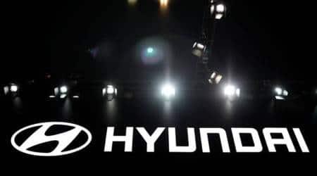 US activist fund Elliott to vote against Hyundai restructuringplan