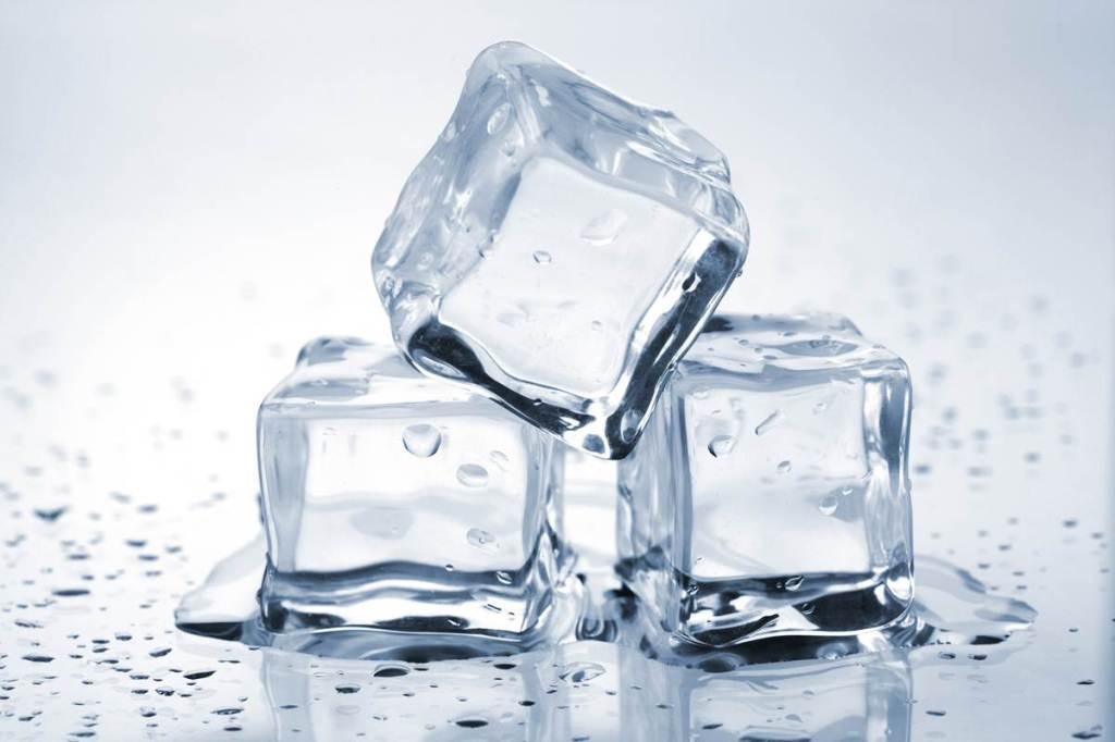ice, history of ice, history of ice cubes, ice introduced in india, british rule introduction of ice, ice-making techniques history, ice ponds colonial era, india colonial era ice making, history, lifestyle news, sunday eye, eye 2017, eye magazine, indian express