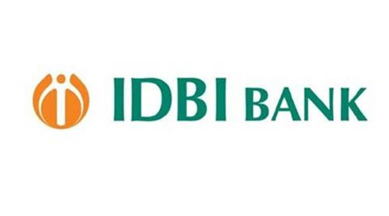 idbi, idbi bad loans, idbi loans, rbi, rbi idbi, idbi corporate loan, business news, indian express news