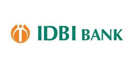 IDBI reports RS 772 crore fraud, shares fall 5.25 per cent