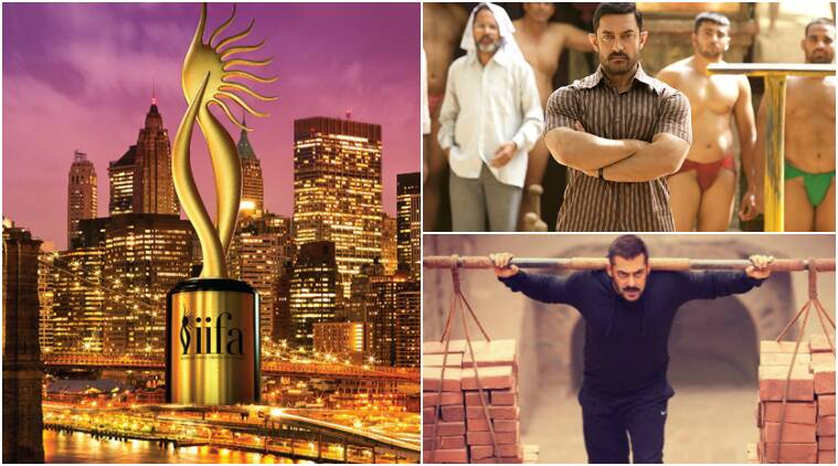 iifa, iifa awards, iifa 2017, iifa dates, iifa news, iifa 2017 news, iifa 2017 dates, International Indian Film Academy, International Indian Film Academy 2017, International Indian Film Academy news, International Indian Film Academy latest updayes, International Indian Film Academy us, International Indian Film Academy new york, iifa us, iifa new york