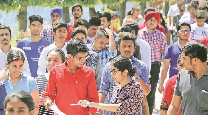 jee advanced, iit madras, jee advanced 2017, joint entrance exam, josaa,