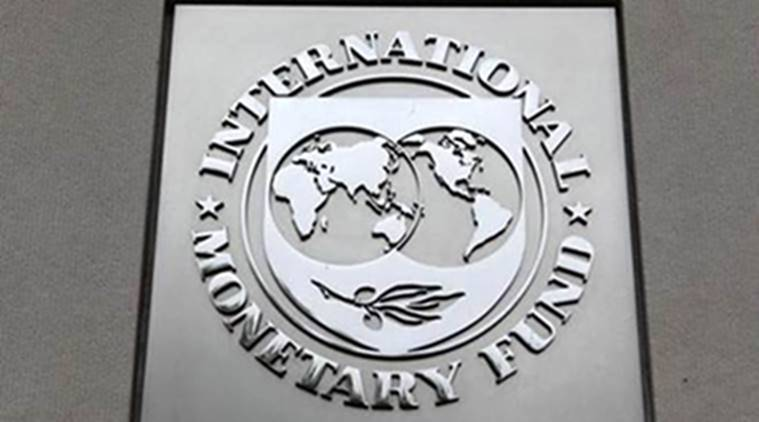 International Monetary Fund, IMF world economy, Economy GDP, World economy GDP forecast