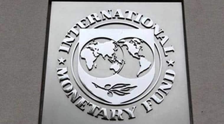 IMF, International Monetary Fund, IMF mangoliam mangolia finance reform, mangolia economy, indian express news, buisness news, economy news