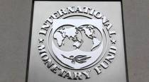 IMF keeps global growth forecasts; China, eurozone revised higher
