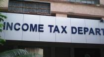 I-T unearths 400 benami deals, attaches `600-crore properties