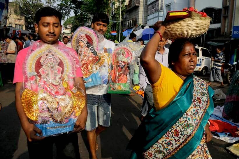 new year, bihu, poila baisakh, ppoila boisakh, baisakhi, vishu, regional new year, bengali news, yeat , rongila bihu, assamese new year, malayalee new year, india festivals,