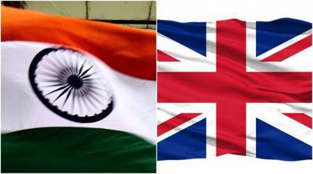 India and United Kingdom discuss extradition of fugitives and visa problems