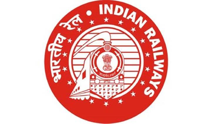 indian railways, high-value purchase, india news, indian express news