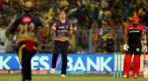 IPL: From high to low in four years for RCB