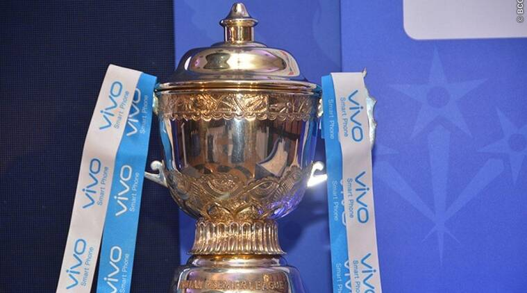 IPL 2017, IPL 10, IPL 2017 points table, IPL points, Kolkata Knight Risers, Mumbai Indians, Delhi Daredevils, Sunrisers Hyderabad, Kings XI Punjab, Gujarat Lions, Royal Challengers Bangalore, Rising Pune Supergiant, sports news, sports, cricket news, Cricket, Indian Express