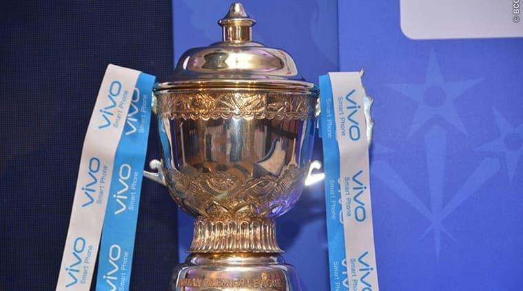 IPL 2017, IPL 10, IPL 2017 points table, IPL points, Kolkata Knight Risers, Mumbai Indians, Delhi Daredevils, Sunrisers Hyderabad, Kings XI Punjab, Gujarat Lions, Royal Challengers Bangalore, Rising Pune Supergiant, sports news, sports, cricket news, Cricket, Indian Express
