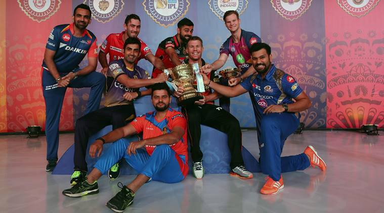 IPL 2017 results, ipl results, indian premier league results, ipl 10 results, ipl live results, results ipl, cricket results, cricket news, ipl news, cricket, indian express