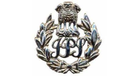 Kolkata: 13 IPS officers shifted
