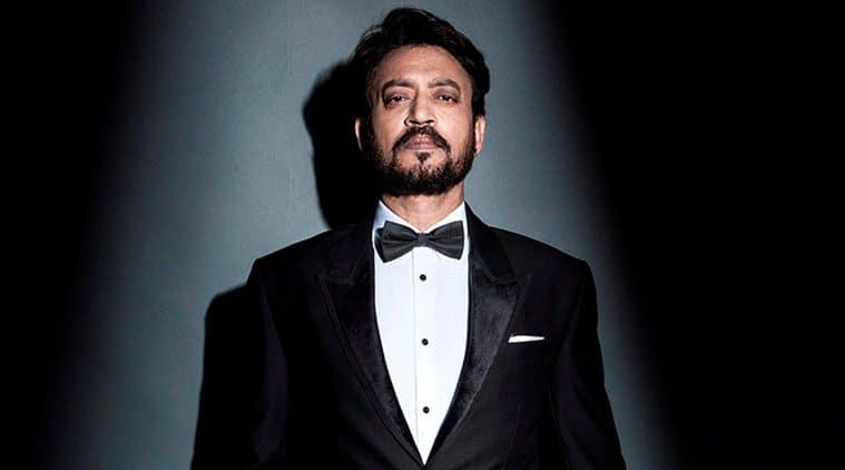 Irrfan Khan, Vinod Khanna Irrfan Khan, Irrfan Khan pics, Irrfan Khan news, bollywood, entertainment news