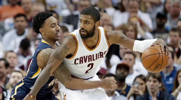 Cavaliers, Spurs win game twos
