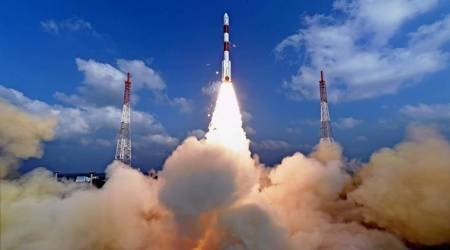India to launch 31 satellites on January 10