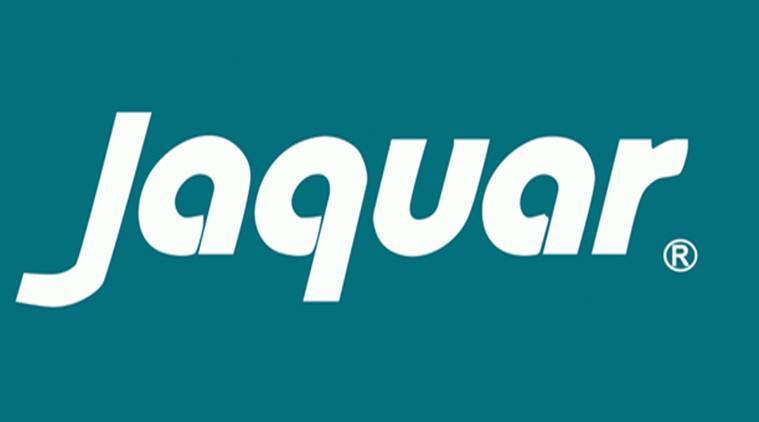 The Jaquar Group Established In 1960 Is An Indian Manufacturer Of Bath Fittings And Plumbing Products