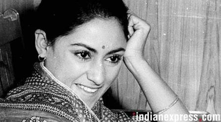 Happy Birthday Jaya Bachchan: A throwback to her five evergreen performances