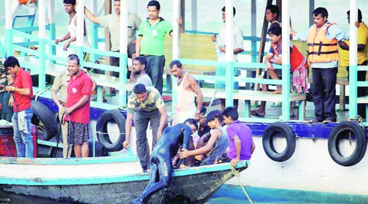 3 die, several missing as jetty collapses in Hooghly