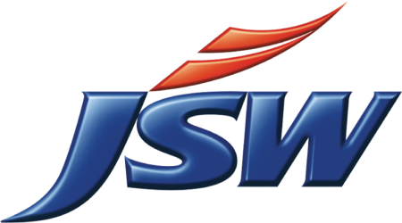JSW Steel closes Aferpi acquisition