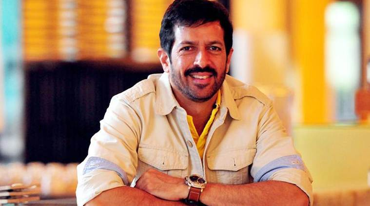 Kabir Khan, Kabir Khan news, Kabir Khan movies, Kabir Khan upcoming movie, Kabir Khan tubelight , tubelight news, entertainment news, indian express, indian express news