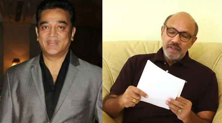 Karnataka Outfits React on Sathyaraj's Apology