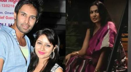 Haven't received any legal notice to not screen Pratyusha Banerjee's film, from Rahul Raj Singh: Kamya Punjabi