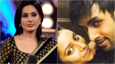 Kamya Punjabi on Pratyusha Banerjee's short film controversy: I will go to jail without fear