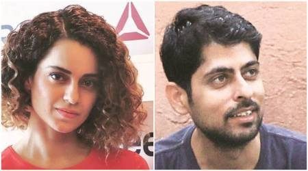 sexual harassment, workplace sexual harassment, workplace harassment, speaking out, against harassment, vikat bahl, Queen director, kangana ranaut, actress kangana ranaut, varun grover, indian workplace, workplace environment, talk, indian express talk. indian express