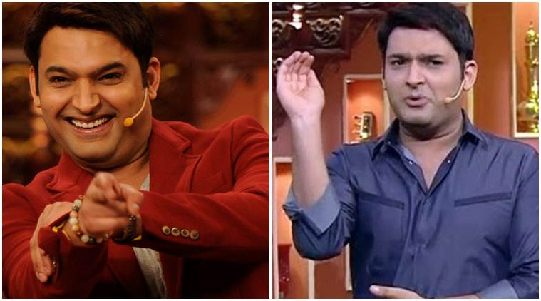 Kapil Sharma, Kapil Sharma birthday, Kapil Sharma news, Kapil Sharma age, Kapil Sharma turns 36