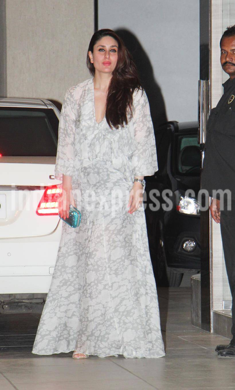 kareena kapoor, kareena kapoor pictures, kareena kapoor hot, babita birthday images