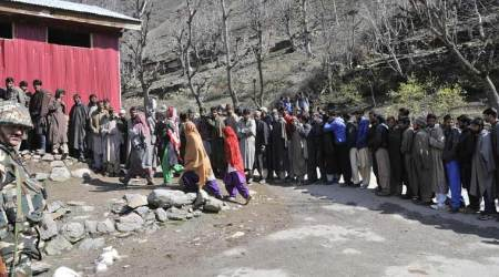 In fact: What 7 per cent turnout in Valley means, what faultlines it brings to surface
