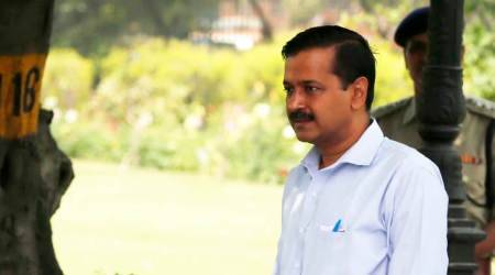 Delhi Court to continue hearing against Arvind Kejriwal in DDCA defamation case