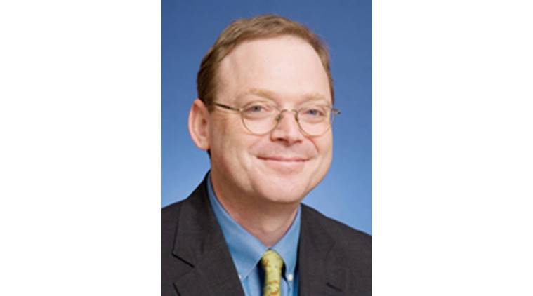 Donald Trump, Kevin Hassett, key economics adviser, CEA, US, trump, US trump, world news, US news