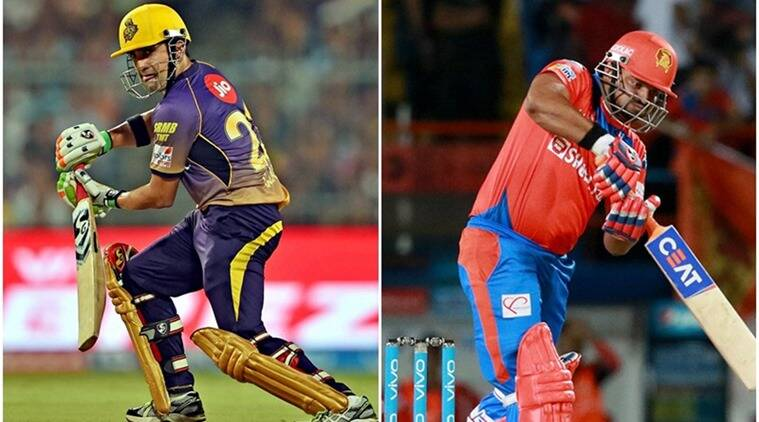 IPL 2017 Preview, IPL 2017 Preview news, IPL 2017 Preview updates, KKR vs GL, Gujarat Lions vs Kolkata Knight Riders, KKR GL, Kolkata Gujarat, sports news, sports, cricket news, Cricket, Indian Express
