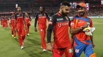 You got to come out and play with intent: Virat Kohli