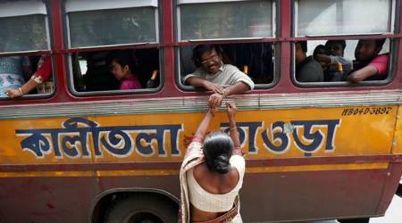 Kolkata: Sonagachi sex workers to mark Raksha Bandhan