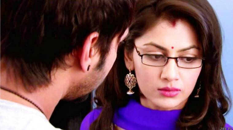 kumkum bhagya, kumkum bhagya pics, kumkum bhagya images, kumkum bhagya stills, kumkum bhagya news, entertainment updates, indian express