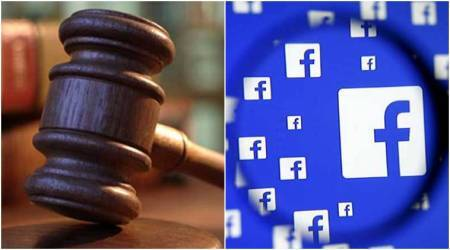 Delhi High Court, Social Media for finding missing persons, Social Media for Missing Persons, Delhi Police and Missing persons list, latest news, India news, National news, Latest news, India news