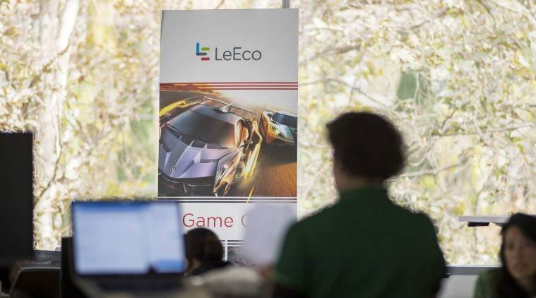 LeEco Inc, LeEco Chinese conglomerate, Winston Cheng, LeEco ambitious international plans, LeEco severe cash crunch, LeEco failed US plans,Technology, technology news